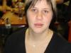 probeweekend-2009-026