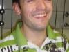 probeweekend-2009-032