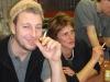 probeweekend-2009-040