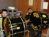 probeweekend-2009-063