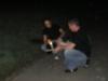 probeweekend-2009-082