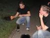 probeweekend-2009-084