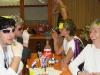 probeweekend-2009-093