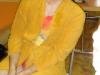 probeweekend-2009-098