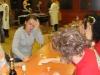 probeweekend-2009-105