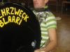 probeweekend-2009-109_0