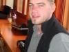 probeweekend-2009-127