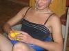 probeweekend-2009-132