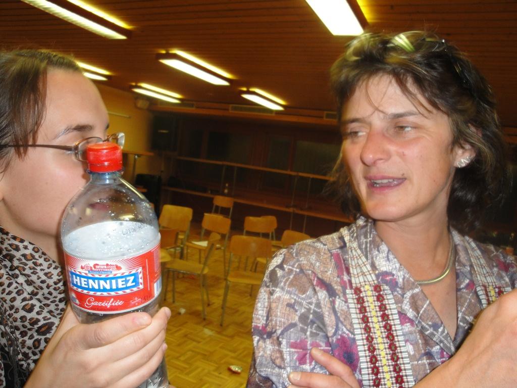probeweekend-2010-087