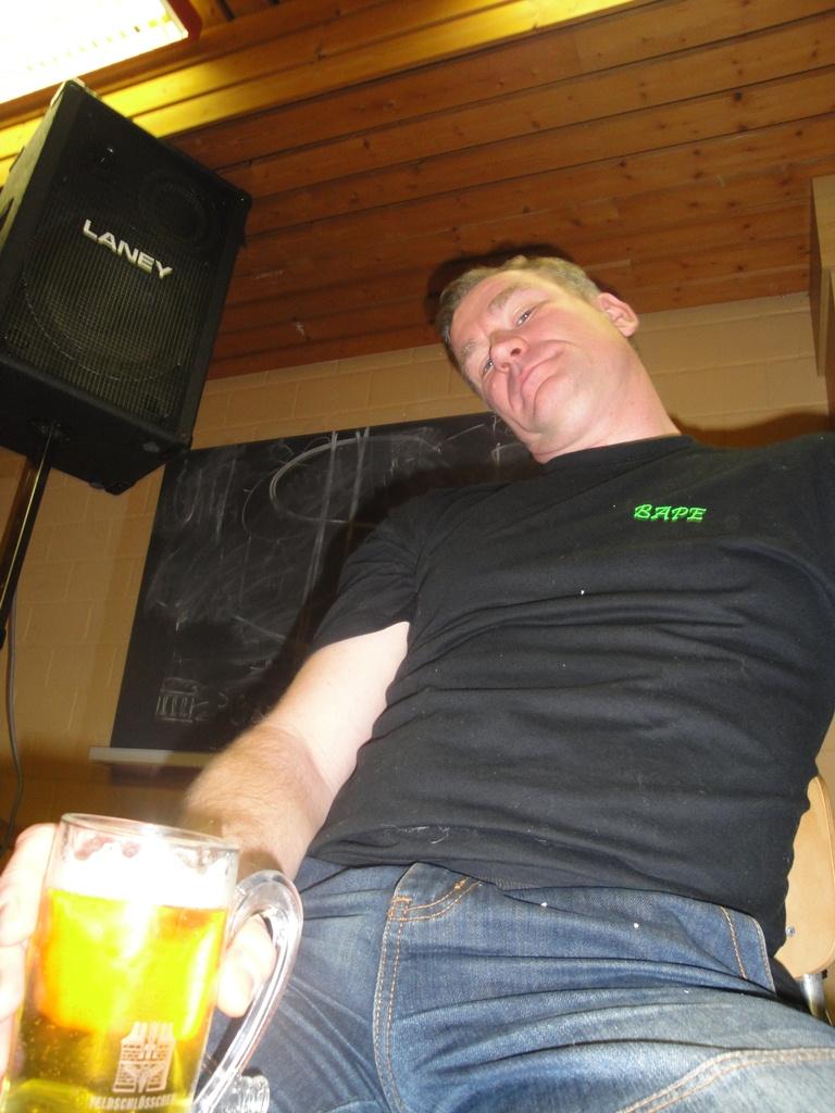 probeweekend-2010-100