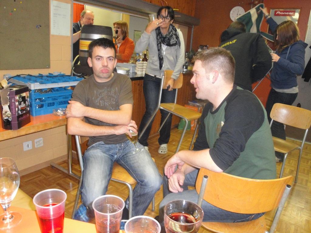 probeweekend-2010-115