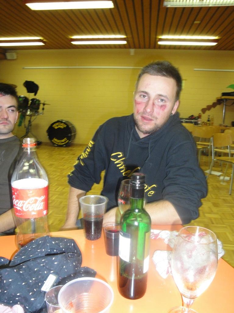 probeweekend-2010-147