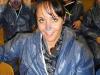 probeweekend-2010-023