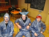 probeweekend-2010-024