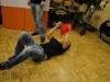 probeweekend-2010-052