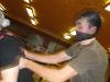 probeweekend-2010-057
