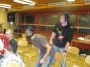 probeweekend-2010-065
