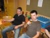 probeweekend-2010-090