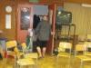probeweekend-2010-146