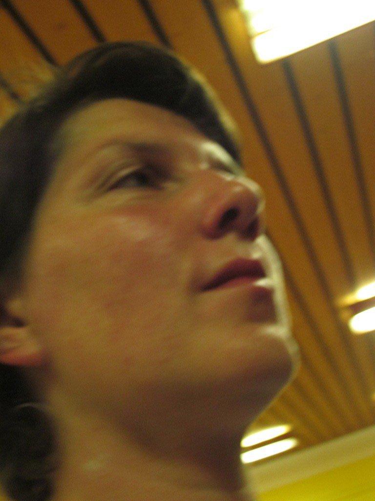 probeweekend-2011-054