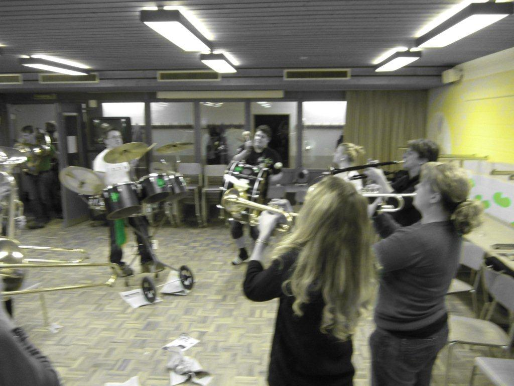 probeweekend-2011-132