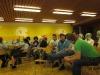 probeweekend-2011-008
