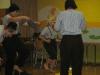 probeweekend-2011-010