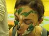 probeweekend-2011-028