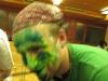 probeweekend-2011-032