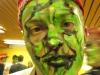 probeweekend-2011-037