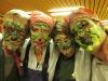probeweekend-2011-039