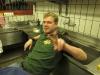 probeweekend-2011-062
