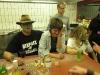 probeweekend-2011-063