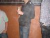 probeweekend-2011-122