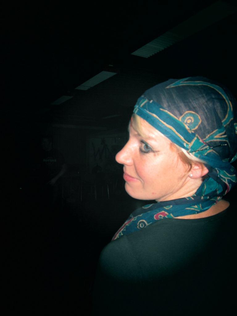 probeweekend-2012-187