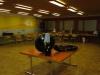 probeweekend-2012-005