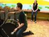 probeweekend-2012-011