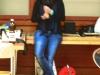 probeweekend-2012-012