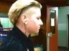 probeweekend-2012-014