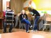 probeweekend-2012-020