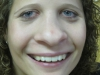 probeweekend-2012-027