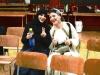 probeweekend-2012-062