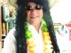 probeweekend-2012-069