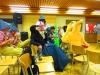 probeweekend-2012-075