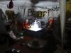 probeweekend-2012-090