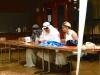 probeweekend-2012-092