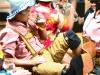probeweekend-2012-095