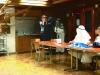 probeweekend-2012-105