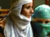 probeweekend-2012-108