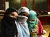 probeweekend-2012-109